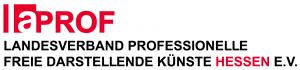 Logo laPROF