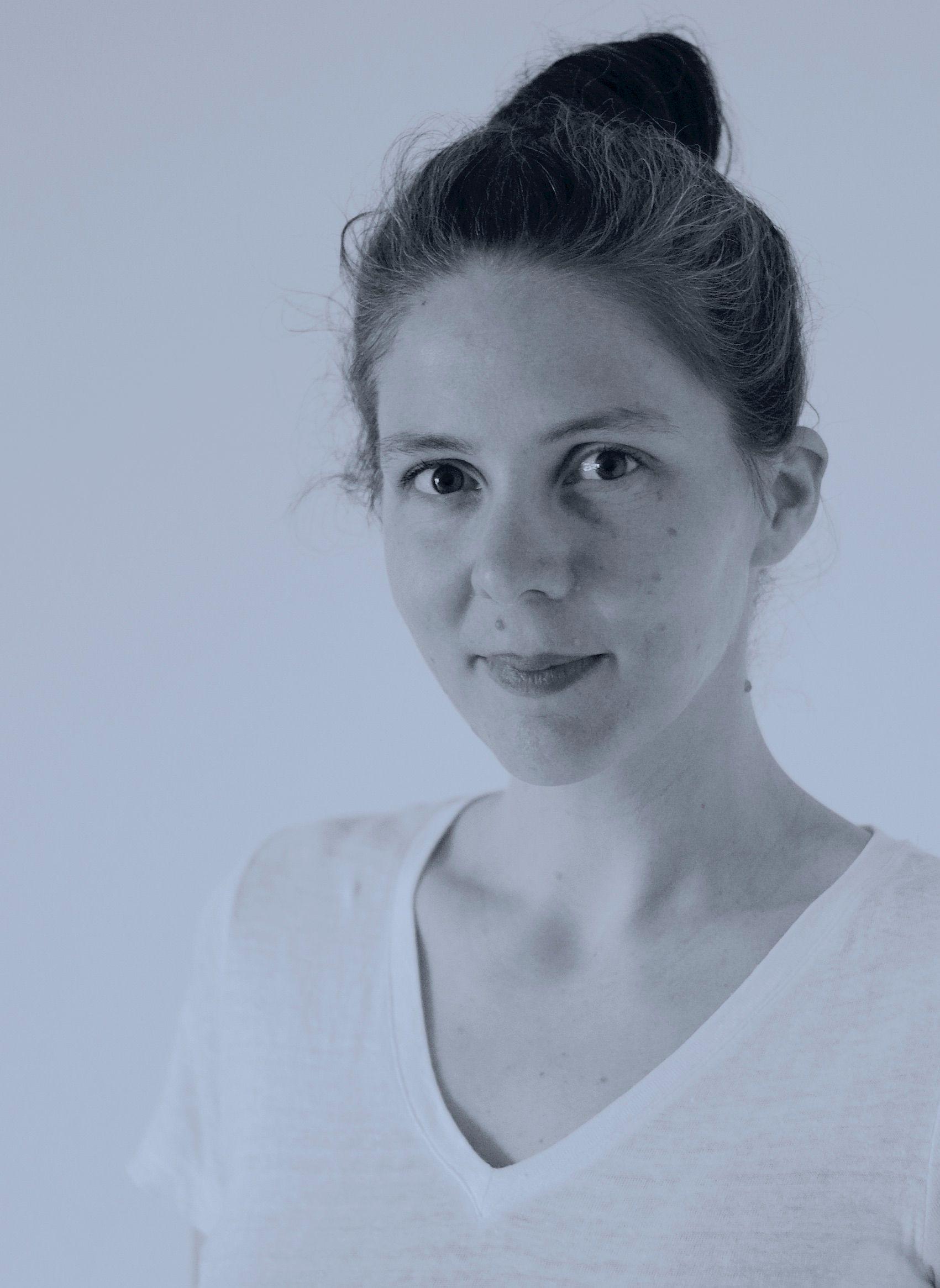 Annika Wehrle