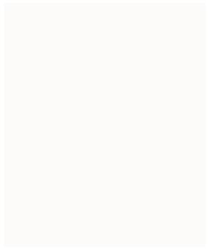 Symbol für Gebärdensprach-Übersetzung