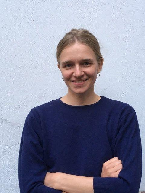 Lena Wassermeier