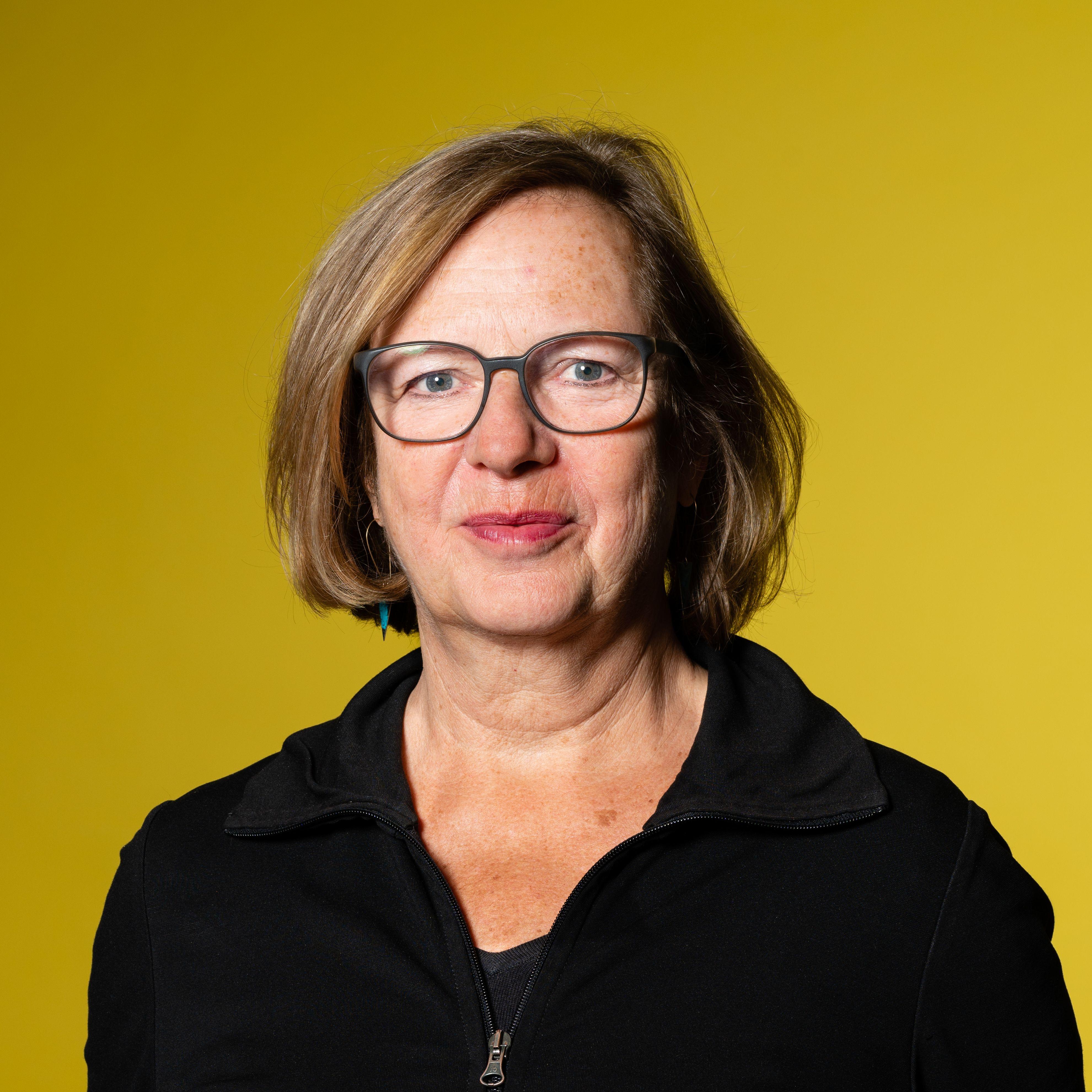 Dorothea Reinicke