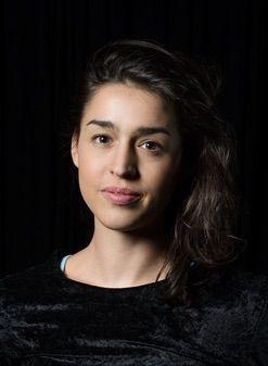 Teresa Schwind