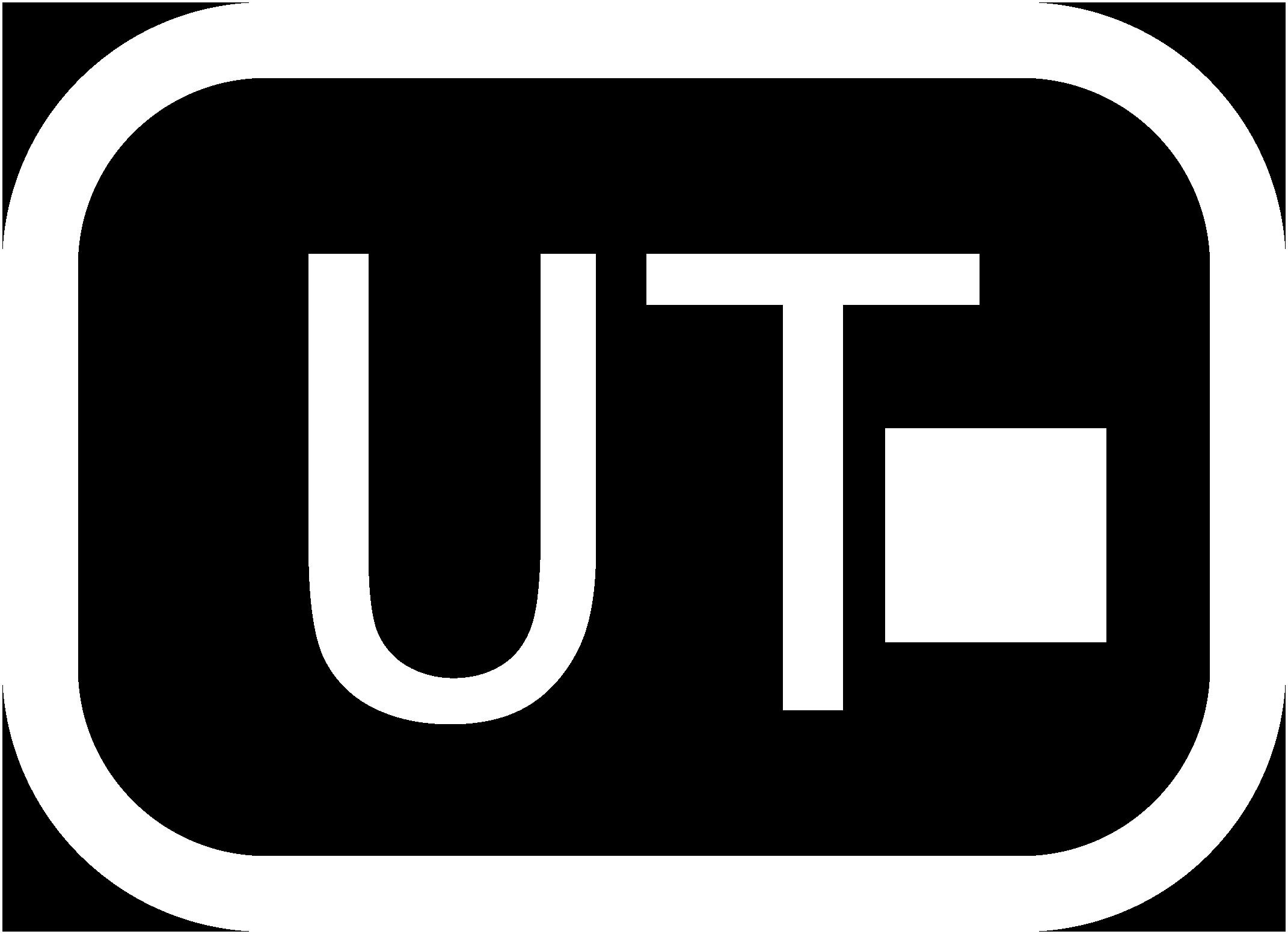 Symbol für Untertitel